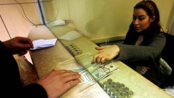Banco de México anuncia medidas para reforzar al peso