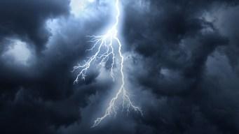 Envía tus fotos y videos de cómo te afecta la tormenta
