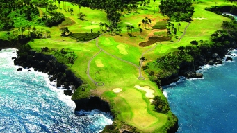 República Dominicana: Capital indiscutible del Golf en el Caribe