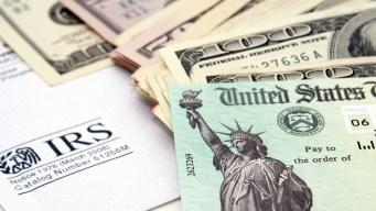 Cómo hacer para obtener más rápido el reembolso de impuestos