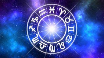 Tu horóscopo de hoy: martes 12 de diciembre del 2017