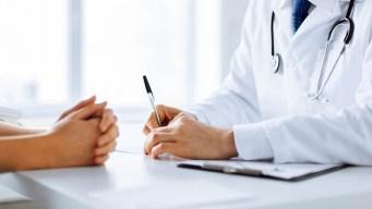 Inscripción al Medicare: quiénes califican y cómo aplicar