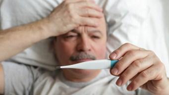 Influenza golpea fuerte a hispanos y a adultos mayores
