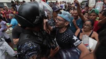 Venezuela: Maduro anuncia racionamiento eléctrico