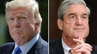 Trama rusa: Trump no se compromete a ser interrogado