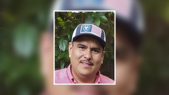 Misterio: hispano sale a trabajar y lo hallan muerto