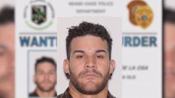 Buscan a hombre por asesinato de jovencita en parqueo