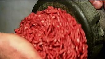 Autoridades alertan sobre brote de salmonela