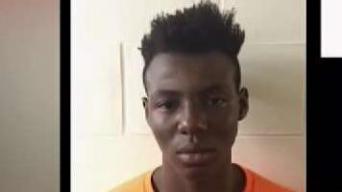 Buscan a joven que se fugó de cárcel de Florida
