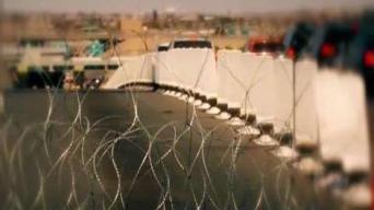 Crece tensión ante posible cierre fronterizo