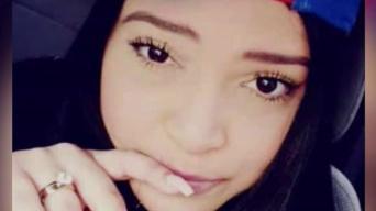 Culpan a cirujano cubano por la muerte de una Venezolana