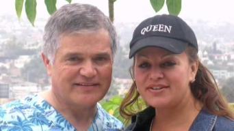 Doctor de Jenni Rivera revela sus operaciones y tratamientos