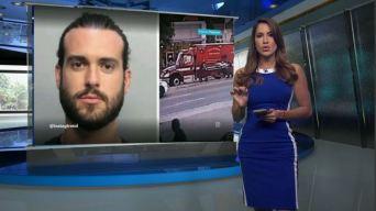 Trending T51: Adamari y Niurka reaccionan al caso de Pablo Lyle