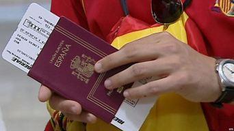 "Reforma a ""Ley de Nietos"" beneficiaría a cubanos"