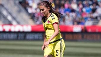 Jugadoras: en Latinoamérica es más difícil ser futbolista