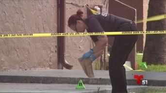 Identifican a joven que murió baleado en Miami