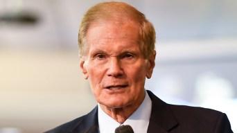 Nelson concede la victoria al gobernador saliente Scott