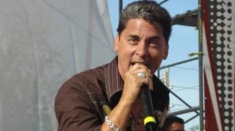 Lefty Pérez, un grande de la salsa