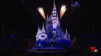 T51 Disney Video