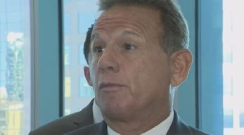Se oponen al regreso del Sheriff Scott Israel a Broward
