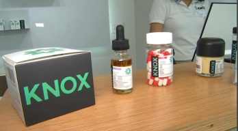 Abren dispensario de marihuana medicinal en Miami-Dade