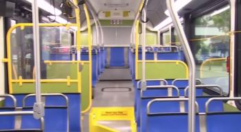 Debate sobre problemática de transporte en Miami-Dade