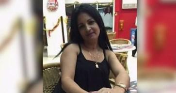 Cuba: Muere penúltima sobreviviente de accidente aéreo