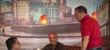 Cuéntale a Marilys: cubano triunfa en el mundo de la gastronomía
