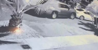 Nueva modalidad de robo de autos en Hialeah