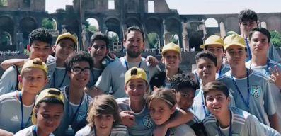 Puro Gol: Academia de fútbol en Weston marca la diferencia