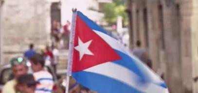 Cuba recibe a 524 deportables de EEUU