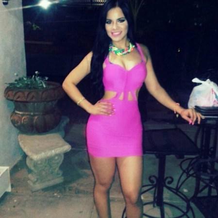 burlas putas peruanas fotos