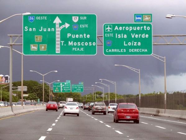 Puente Teodoro Moscoso App el Puente Teodoro Moscoso