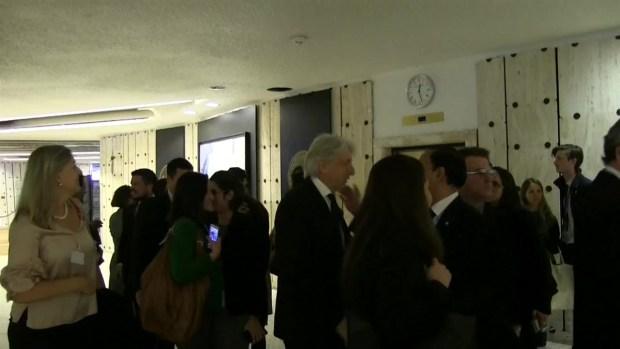 [TLMD - MIA] Boicotean discurso de canciller de Venezuela en la ONU