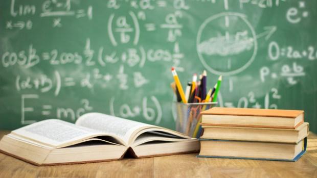 Estados con mayor porcentaje de alumnos con padres indocumentados