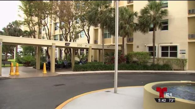 Apartamentos a bajo costo en Miami Beach