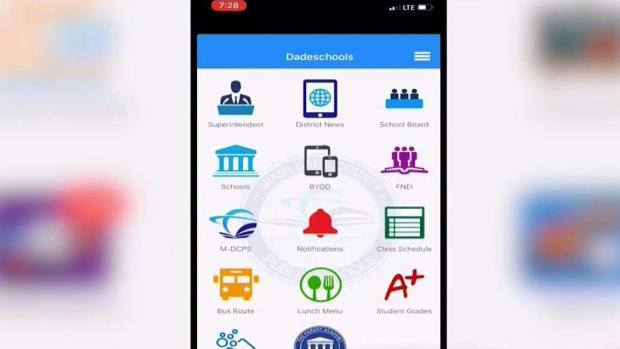 [TLMD - MIA] Apps para monitorear y reportar incidentes de seguridad en escuelas