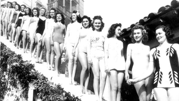 Fotos: el histórico Hotel Biltmore en Coral Gables