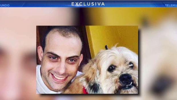 [TLMD - MIA] Cubano fue asesinado dentro de su propia casa en Kendall