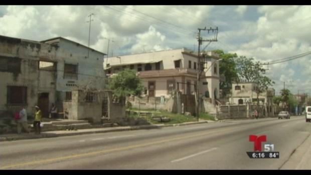 [TLMD - MIA] Cubano amenazado de deportación tras error de Inmigración
