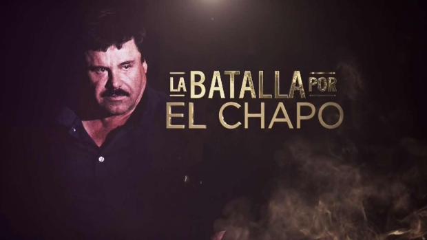 Chapo Guzmán busca acuerdo con Estados Unidos para ser extraditado