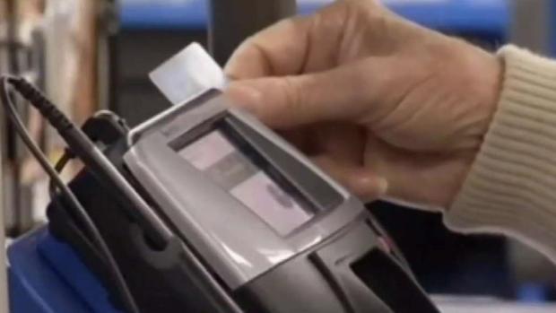 [TLMD - MIA] Como puede evitar robo de datos en gasolineras