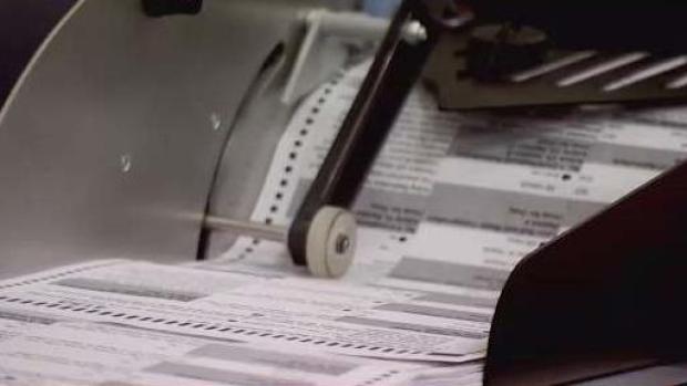 [TLMD - MIA] Cómo saber si tu voto contó en estas elecciones