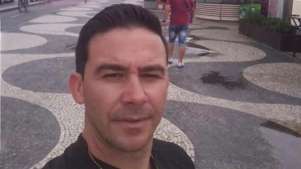 [TLMD - MIA] Deportado a Cuba hombre varado en aeropuerto de Colombia