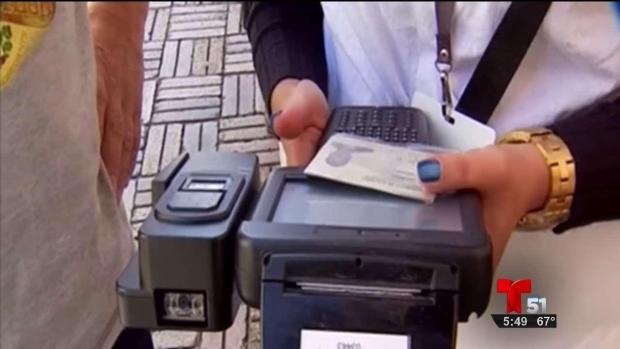 [TLMD - MIA] Elecciones en Colombia y la interferencia rusa