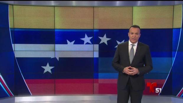 Entrevista_con_Henrique_Capriles