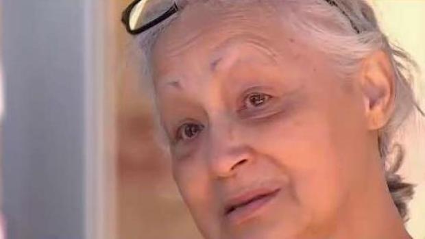 [TLMD - MIA] Aparece familia desaparecida tras huracán Michael