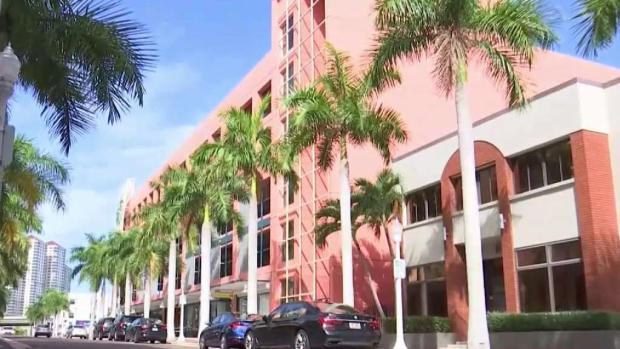 [TLMD - MIA] Fort Myers entre las ciudades más divertidas de EEUU
