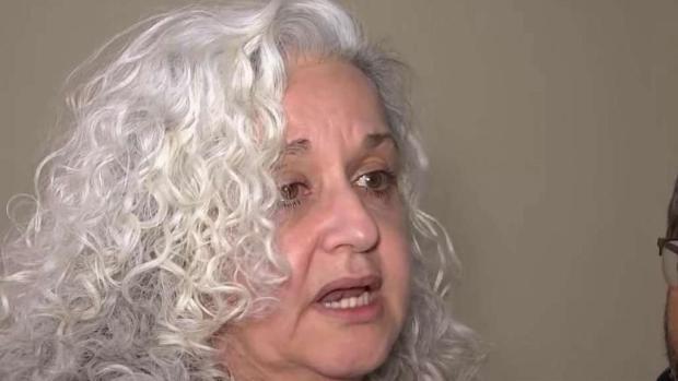 [TLMD - MIA] Habla abuela de menor asesinada