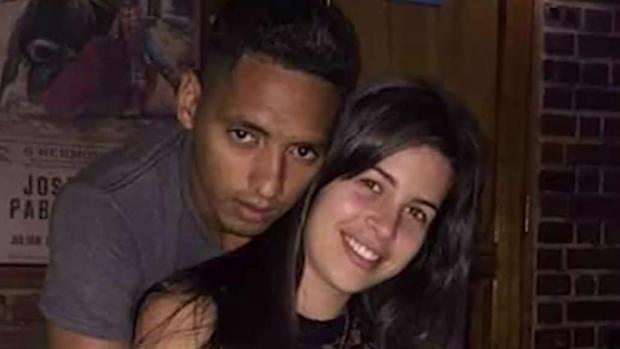 [TLMD - MIA] Familia denuncia asesinato de pareja de cubanos en México
